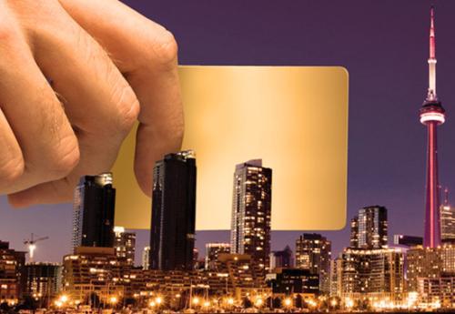 不再公布房价,融资全面收紧,楼市调控超预期